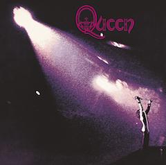 QueenOnline com - Music