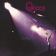 queen live killers free download
