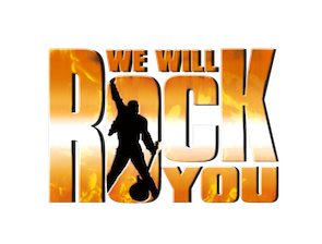 We Will Rock You - The Official Queen Website